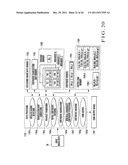 2 DIMENSIONAL SIGNAL ENCODING/DECODING METHOD AND DEVICE diagram and image