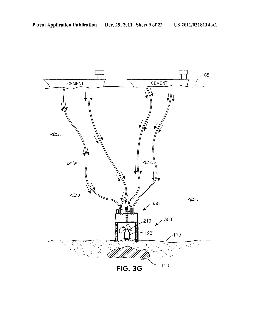 METHOD AND APPARATUS FOR FASTENING A BLOWOUT PREVENTER (BOP) STACK