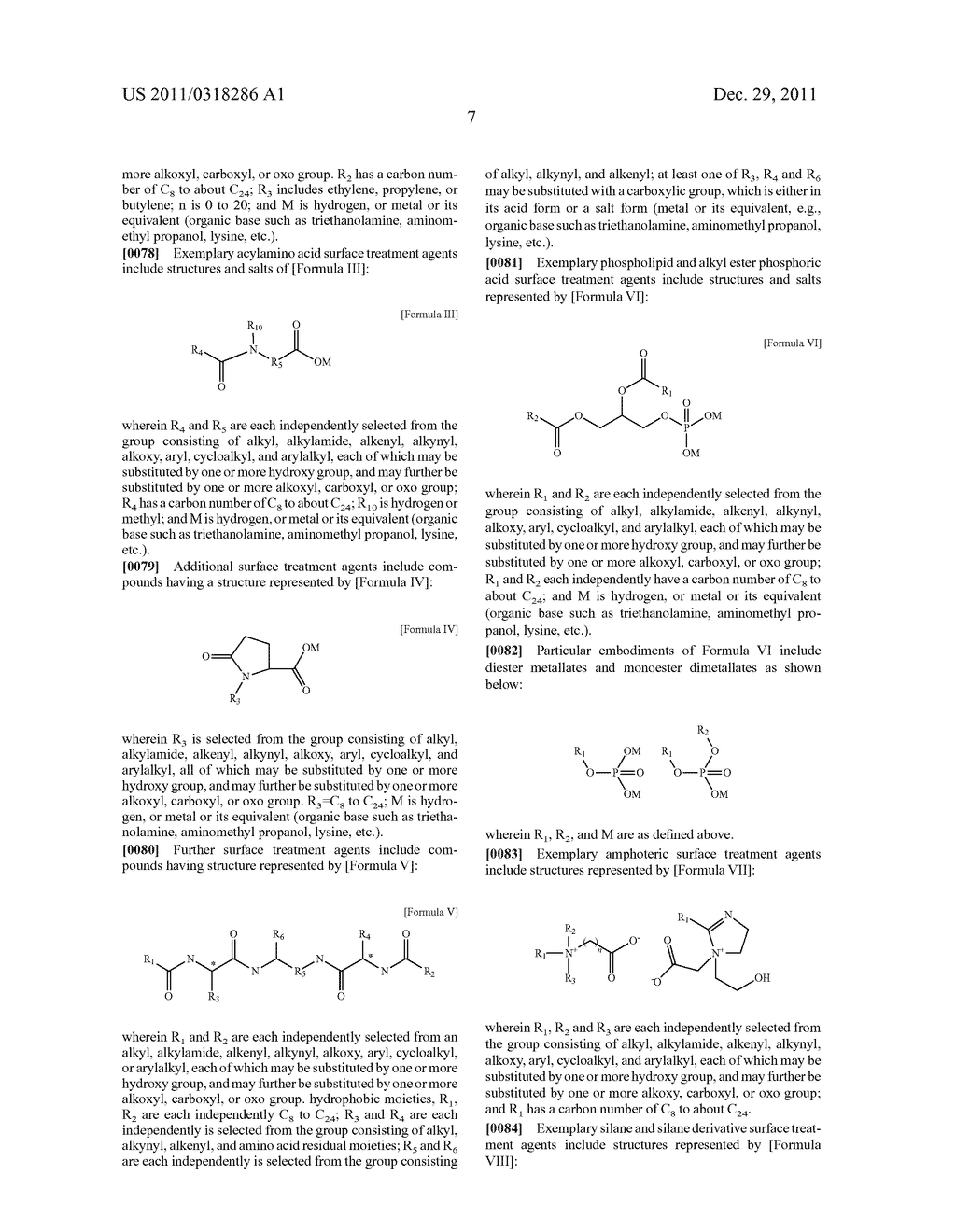SPF ENHANCED EXTENDED COLOR BULK POWDERS AND METHODS OF MAKING THEREOF - diagram, schematic, and image 19