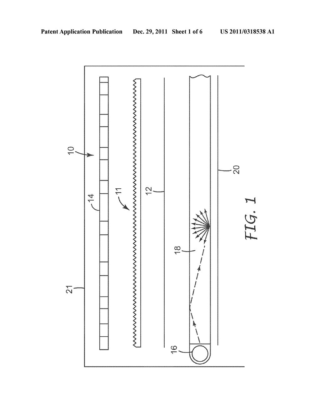 POLYMERIZABLE COMPOSITION COMPRISING LOW MOLECULAR WEIGHT ORGANIC     COMPONENT - diagram, schematic, and image 02