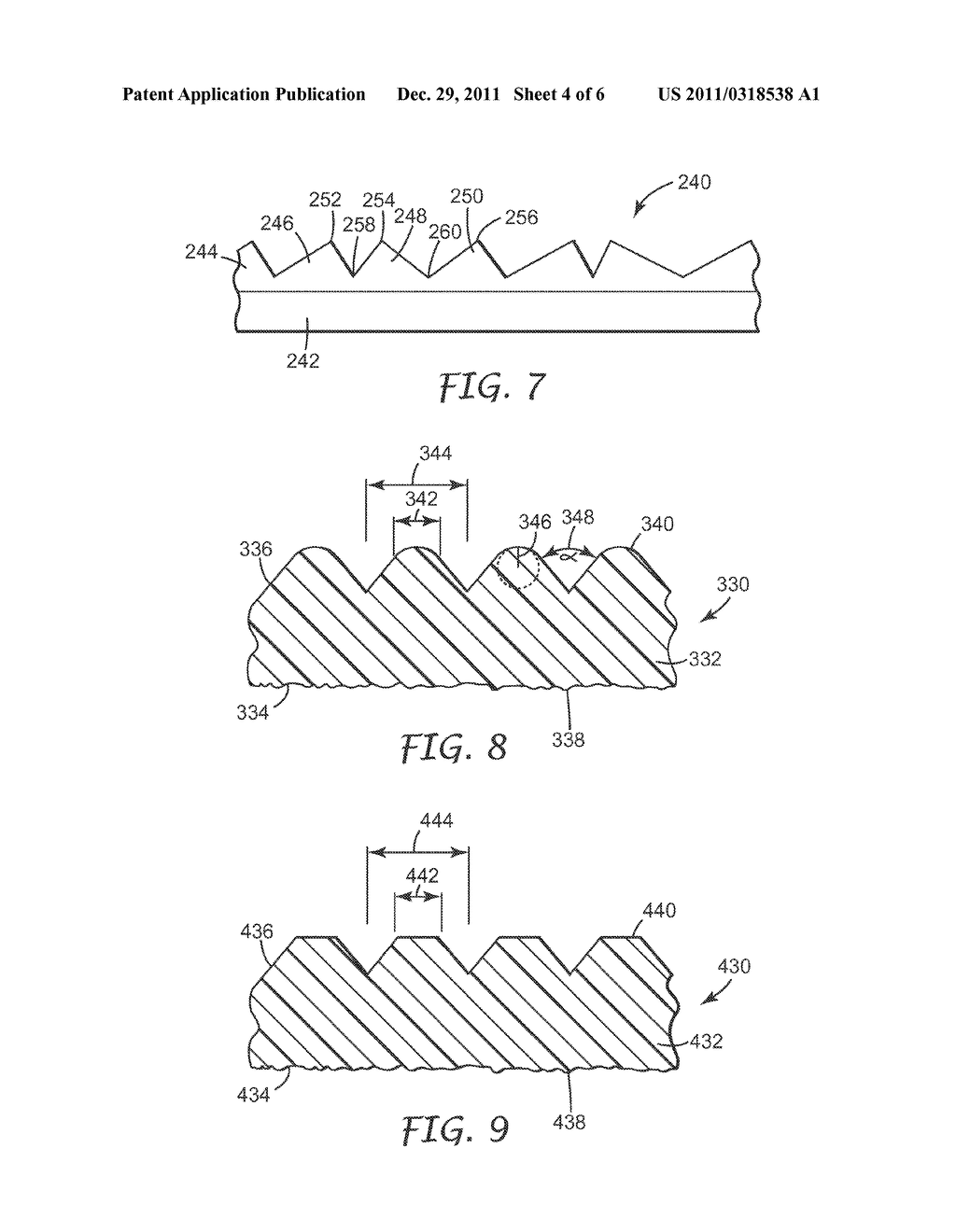 POLYMERIZABLE COMPOSITION COMPRISING LOW MOLECULAR WEIGHT ORGANIC     COMPONENT - diagram, schematic, and image 05