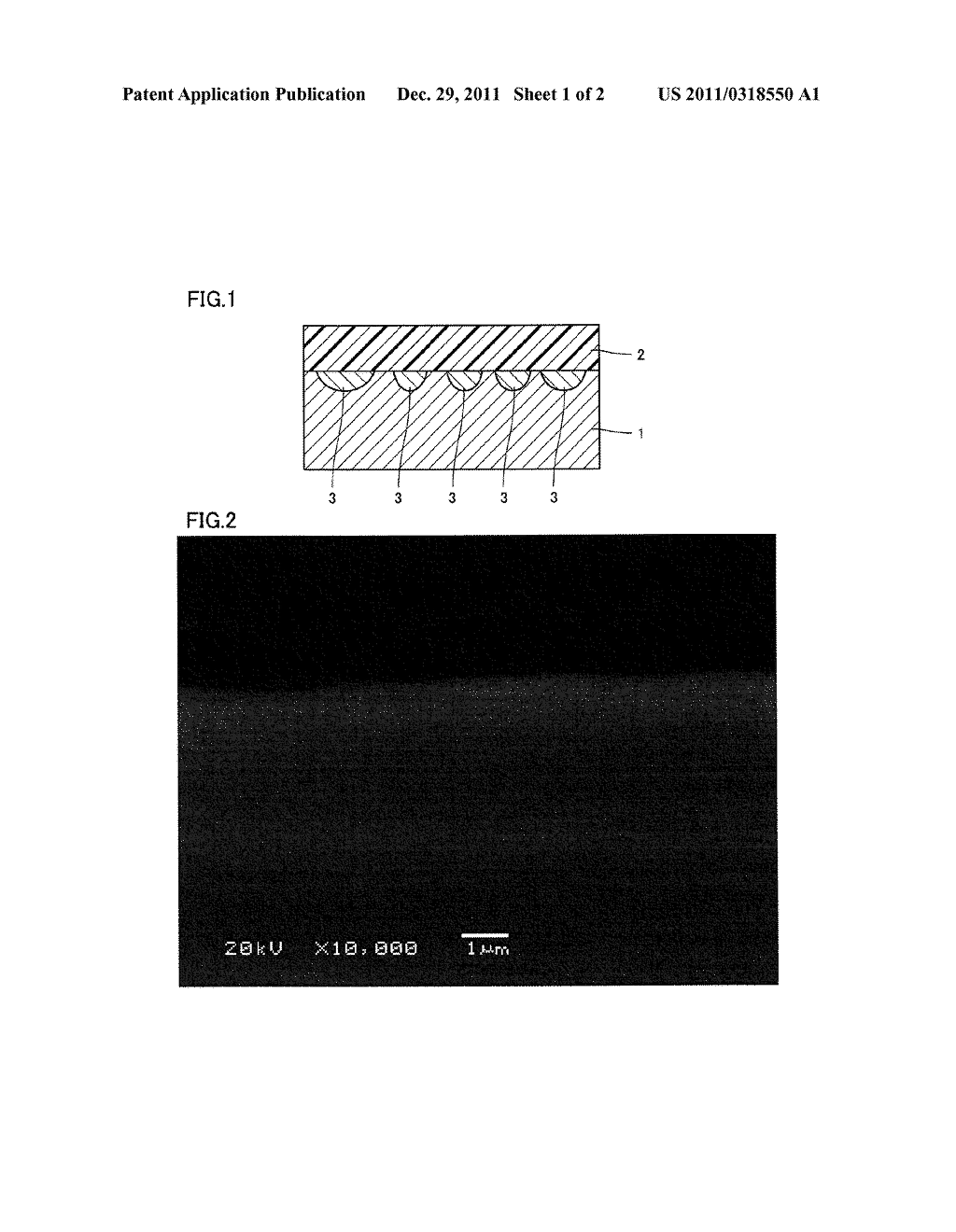 ELECTRICALLY CONDUCTIVE SUBSTANCE COATED ALUMINUM MATERIAL AND METHOD FOR     MANUFACTURING THE SAME - diagram, schematic, and image 02