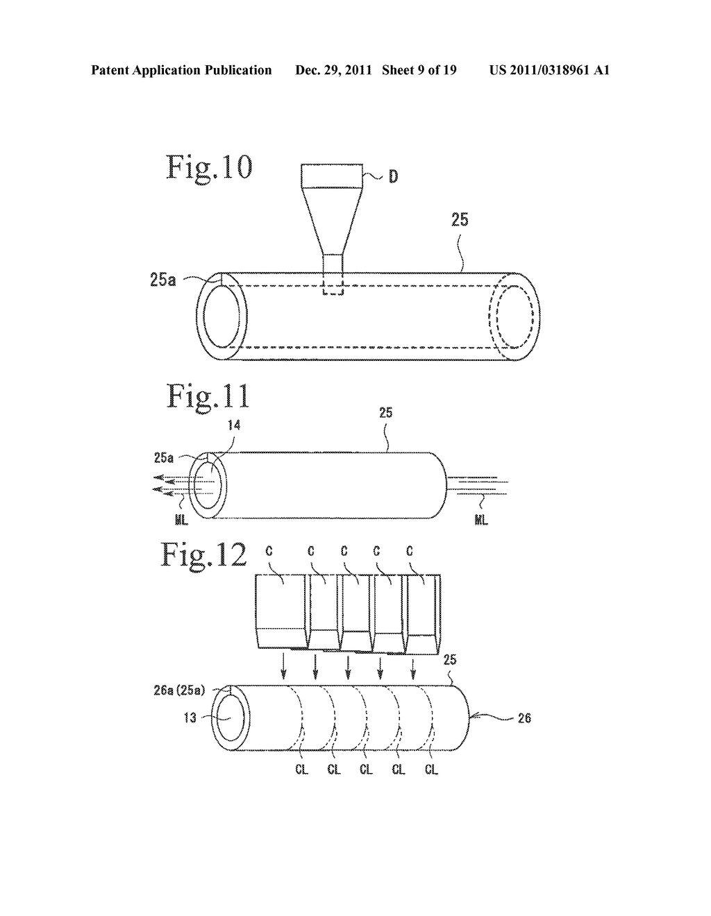 ELASTIC CONNECTOR, METHOD OF MANUFACTURING ELASTIC CONNECTOR, AND ELECTRIC     CONNECTION TOOL - diagram, schematic, and image 10