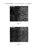 MICRO AND NANOFIBER NONWOVEN SPUNBONDED FABRIC diagram and image