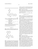 DERIVATIVES OF BENZOTHIAZINES, PREPARATION THEREOF AND APPLICATION THEREOF     AS DRUGS diagram and image