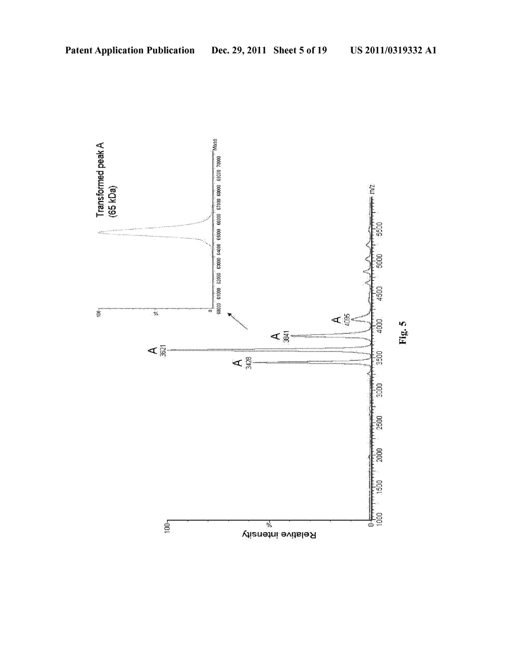 TREATMENT METHODS USING A HEAT STABLE OXYGEN CARRIER-CONTAINING     PHARMACEUTICAL COMPOSITION - diagram, schematic, and image 06