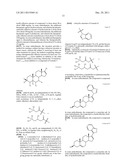 COMBINATION OF A 17 ALPHA-HYDROXYLASE/C17, 20-LYASE INHIBITOR WITH AN     ADDITIONAL THERAPEUTIC AGENT diagram and image