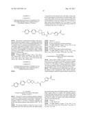 DERIVATIVES OF AZASPIRANYL-ALKYLCARBAMATES OF 5-MEMBER HETEROCYCLIC     COMPOUNDS, PREPARATION THEREOF AND THERAPEUTIC USE THEREOF diagram and image