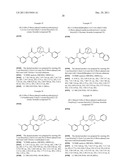 QUINUCLIDINE CARBONATE SALTS AND MEDICINAL COMPOSITION THEREOF diagram and image