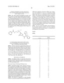 BICYCLO[2.2.1]HEPT-7-YLAMINE DERIVATIVES AND THEIR USES diagram and image