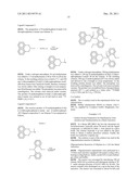 Catalyst Systems for the Catalytic Oligomerization of Olefinic Monomers diagram and image
