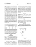 COMPOUNDS AND METHODS FOR LABELING OLIGONUCLEOTIDES diagram and image