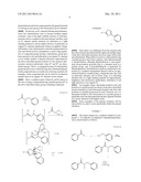 THIAZOLE DERIVATIVE AND PROCESS FOR PRODUCING SAME diagram and image