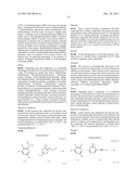 HETEROCYCLIC COMPOUND AND USE OF THE SAME diagram and image