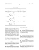 TITANIUM COMPOUNDS AND PROCESS FOR CYANATION OF IMINES diagram and image