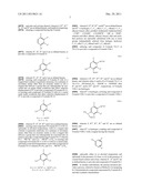 PROCESS FOR PREPARING BENZIMIDAZOLE COMPOUNDS diagram and image