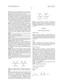 ALUMINUM COMPLEXES AND THEIR USE IN THE SYNTHESIS OF CYCLIC CARBONATES diagram and image