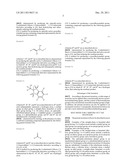 2-FLUORO-1,3-BENZODITHIOL 1,1,3,3-TETRAOXIDE DERIVATIVE, PRODUCTION METHOD     THEREOF, AND PRODUCTION METHOD OF MONOFLUOROMETHYL GROUP-CONTAINING     COMPOUND USING THE SAME diagram and image