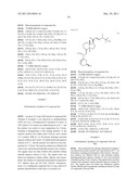 PROCESS FOR PRODUCTION OF 1-HYDROXY-19-NORCYCLOVITAMIN D DERIVATIVE AND     INTERMEDIATE FOR THE PRODUCTION diagram and image