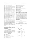 PROCESS FOR SYNTHESIS OF TRITIATED AND DEUTERATED THIORPHAN AND ACETORPHAN diagram and image