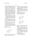 Process for Preparing Substituted 2-Nitrobiphenyls diagram and image