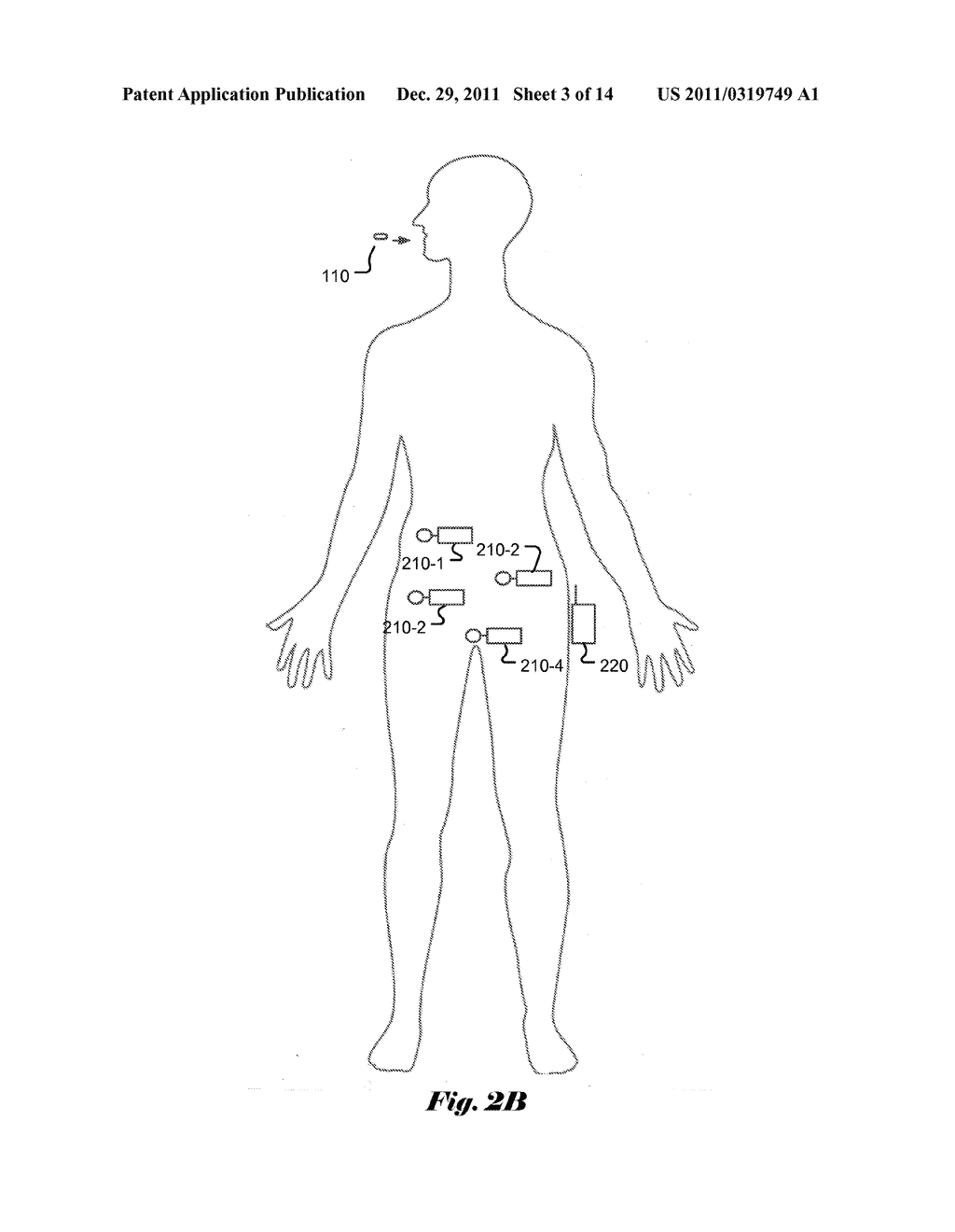 system and method for determining medical capsule location inside a rh patentsencyclopedia com human body schematic body schematic