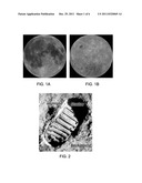 SHADOW SHAPING TO IMAGE PLANETARY OR LUNAR SURFACES diagram and image