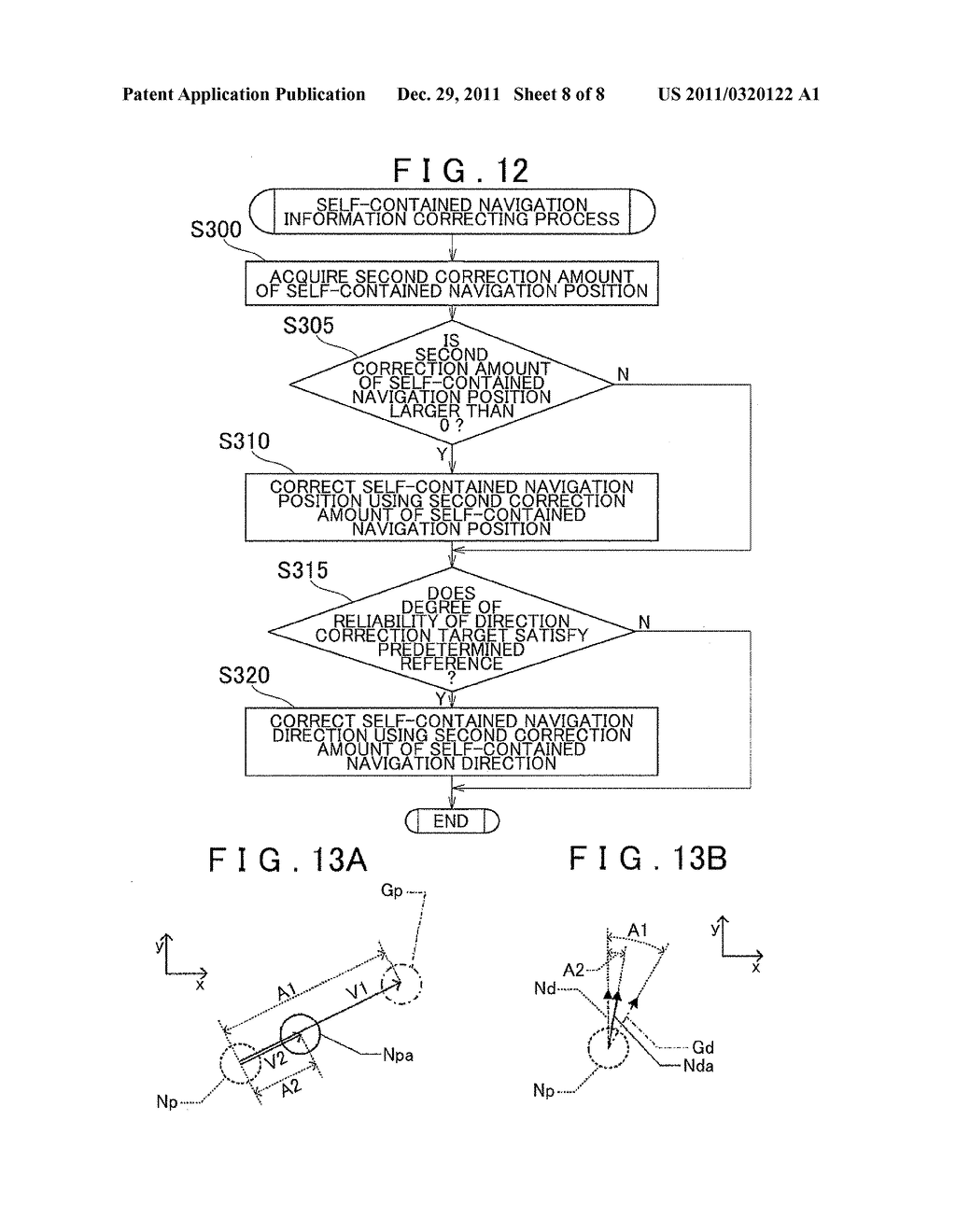 TRACK INFORMATION GENERATING DEVICE, TRACK INFORMATION GENERATING METHOD,     AND COMPUTER-READABLE STORAGE MEDIUM - diagram, schematic, and image 09