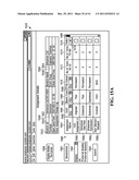 METHOD AND SYSTEM FOR ENABLING A USER TO BID ON A WORK ASSIGNMENT diagram and image