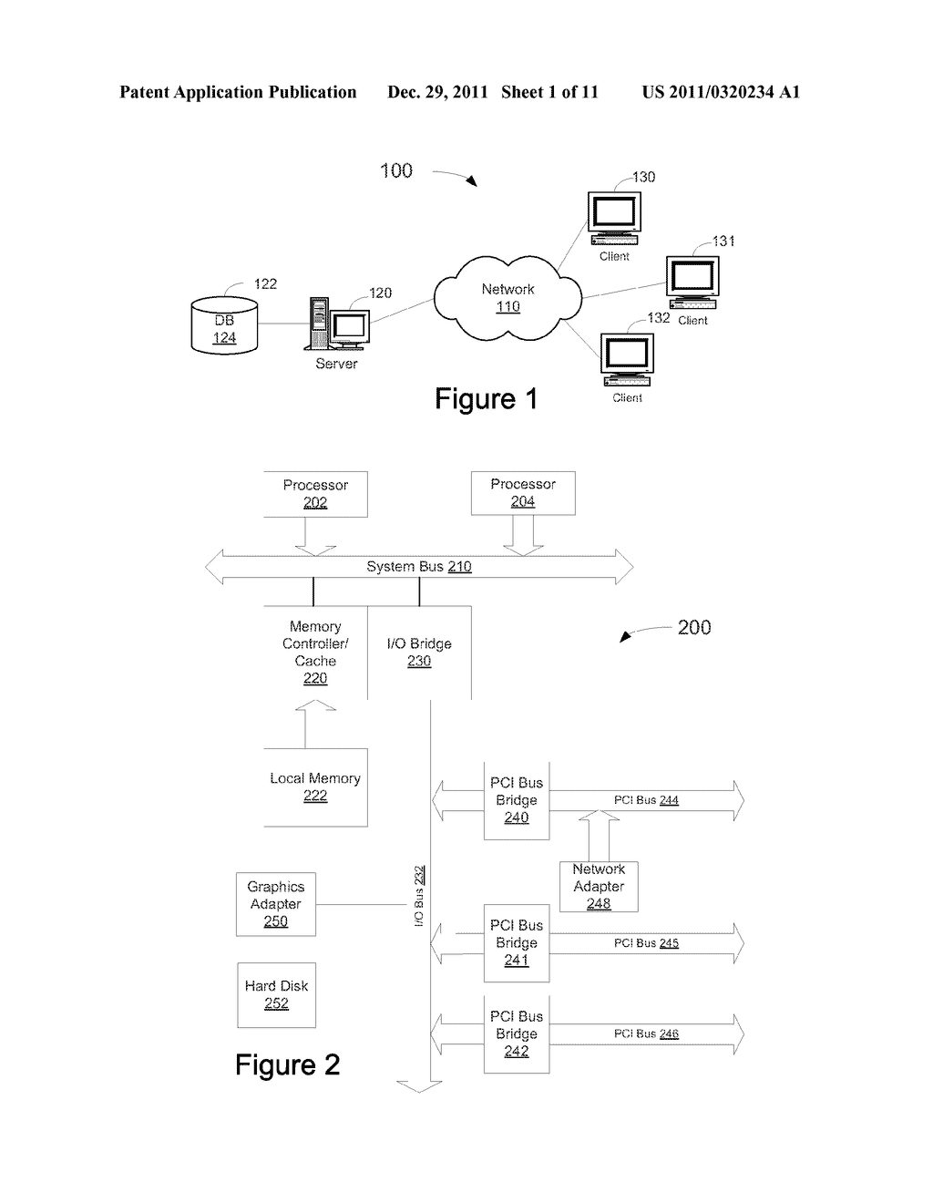 System, Method, and Computer Readable Medium for Management of an     Electronic Calendar - diagram, schematic, and image 02