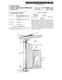 Light Weight Load Bearing Architectural Column diagram and image