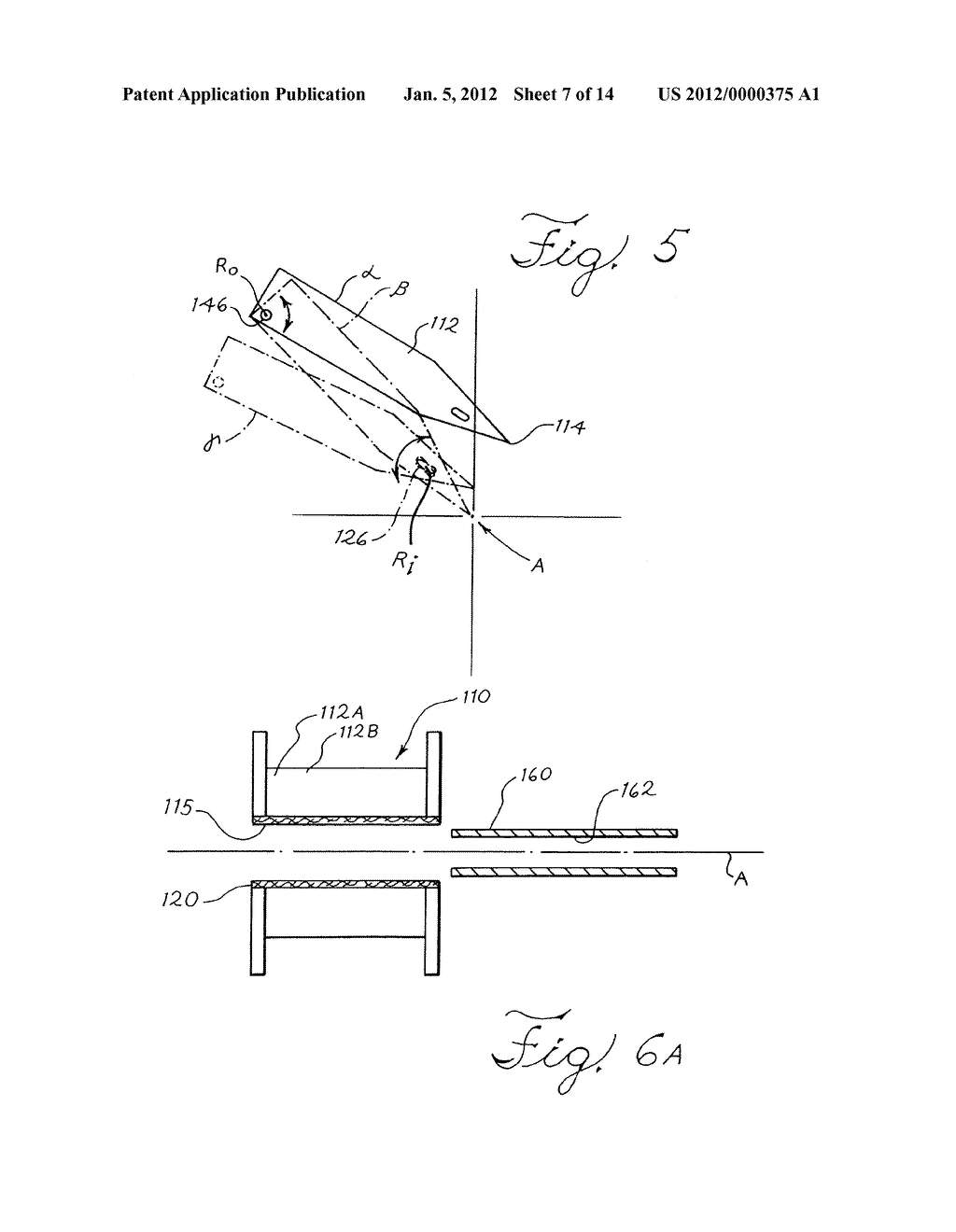 APPARATUS FOR COMPRESSING AN EXPANDABLE MEDICAL DEVICE - diagram, schematic, and image 08