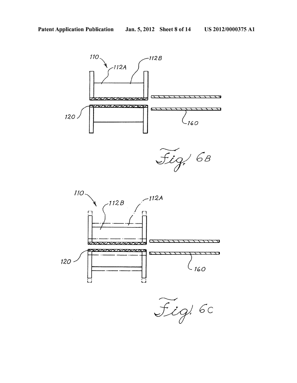 APPARATUS FOR COMPRESSING AN EXPANDABLE MEDICAL DEVICE - diagram, schematic, and image 09