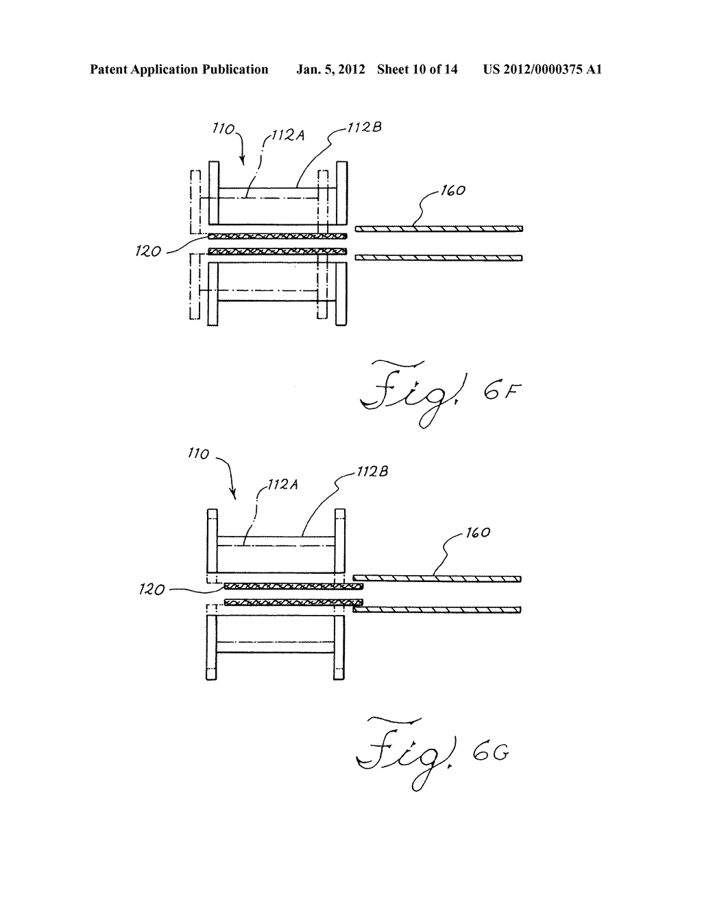 APPARATUS FOR COMPRESSING AN EXPANDABLE MEDICAL DEVICE - diagram, schematic, and image 11