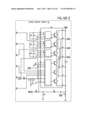 Drive Circuit with Integrated Power Factor Correction for Blender/Shaver     Machine diagram and image