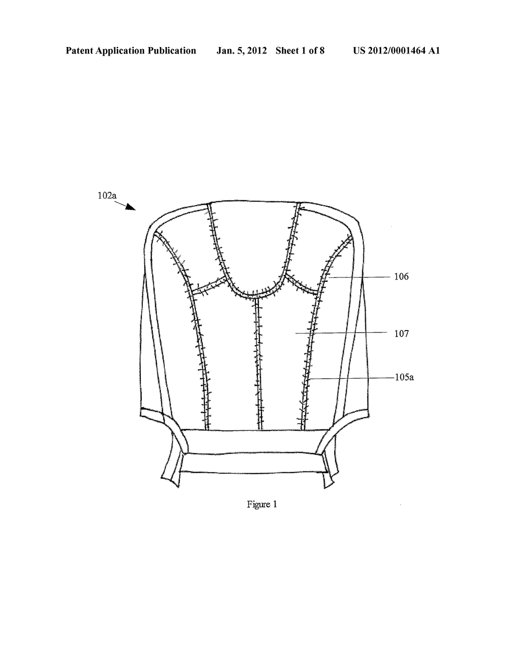 VEHICLE SEAT COVER - diagram, schematic, and image 02