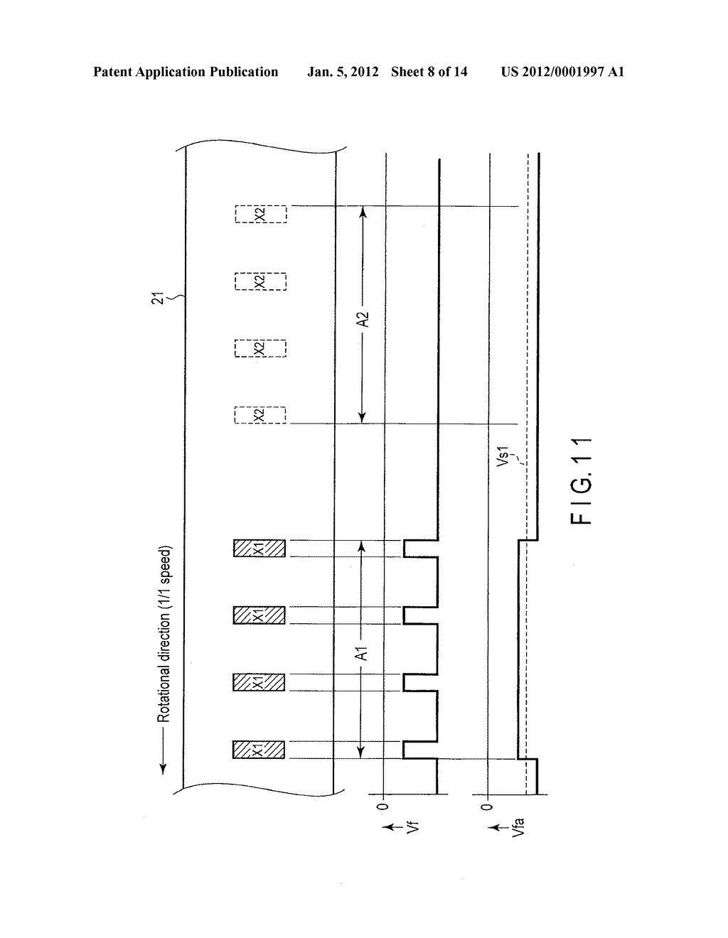 IMAGE FORMING APPARATUS AND METHOD OF THE SAME - diagram, schematic, and image 09