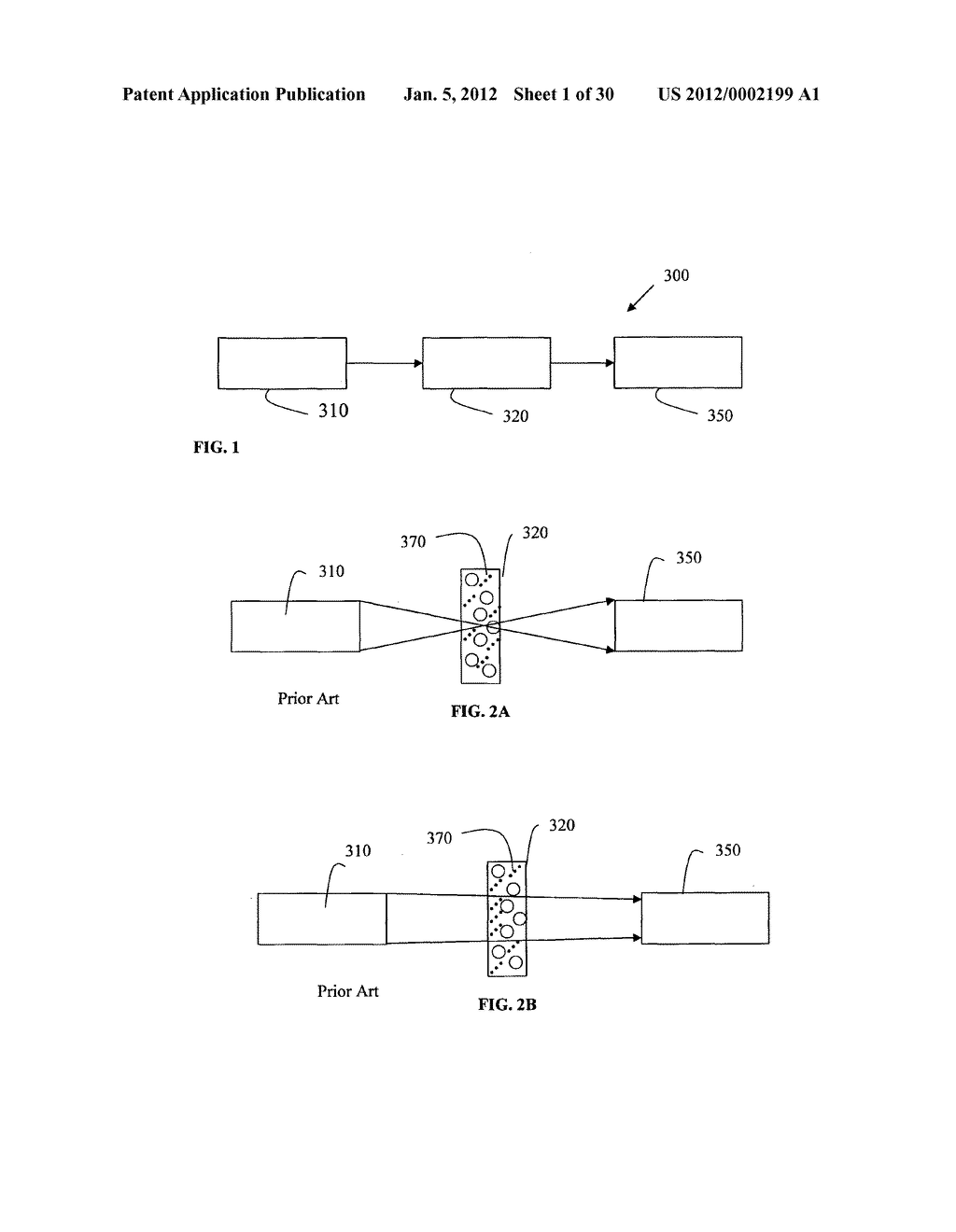 Means and Methods for Rapid Droplet, Aerosols and Swab Infection Analysis - diagram, schematic, and image 02