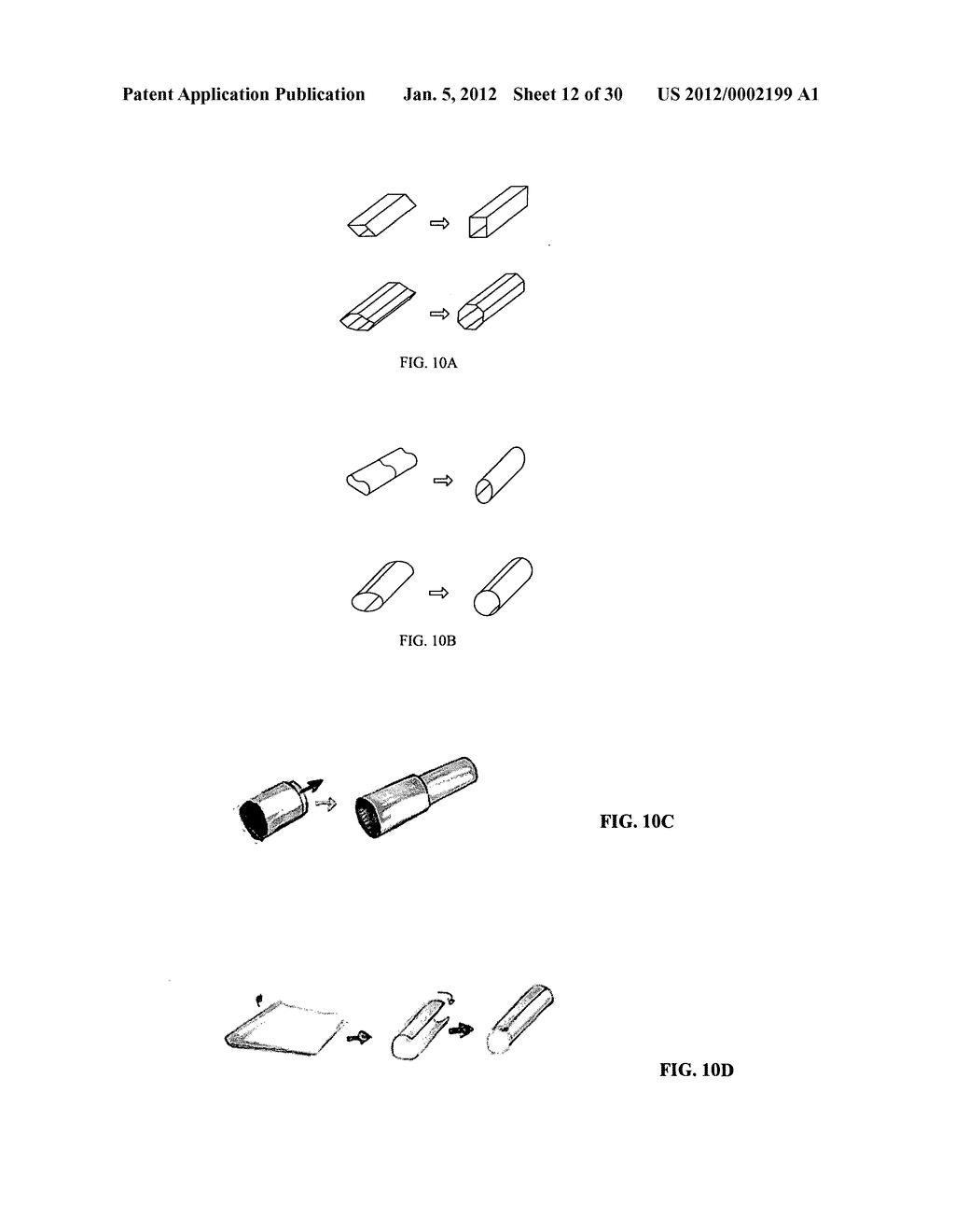 Means and Methods for Rapid Droplet, Aerosols and Swab Infection Analysis - diagram, schematic, and image 13