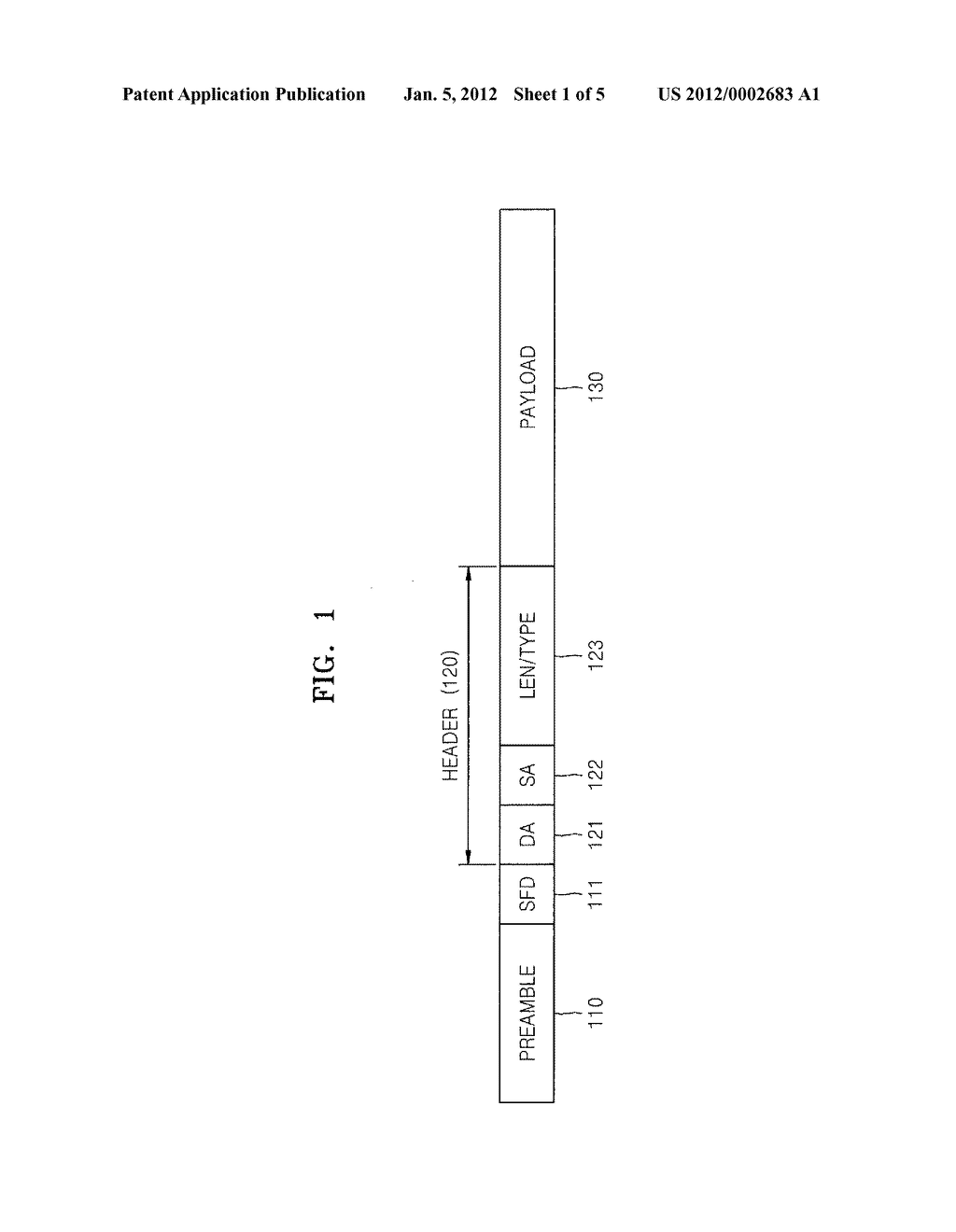 METHOD AND APPARATUS FOR COMPRESSING FRAME - diagram, schematic, and image 02