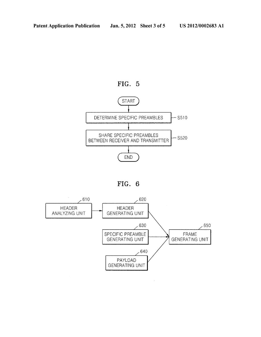 METHOD AND APPARATUS FOR COMPRESSING FRAME - diagram, schematic, and image 04