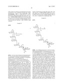 Solid-Phase and Solution-Phase Synthesis of Glycosylphosphatidylinositol     Glycans diagram and image