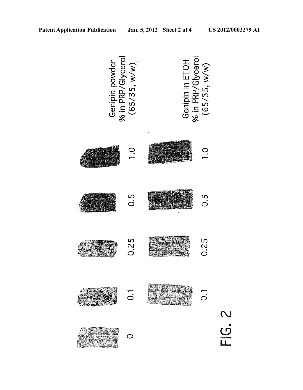 Methods and Apparatus for Manufacturing Plasma Based Plastics and     Bioplastics Produced Therefrom - diagram, schematic, and image 03