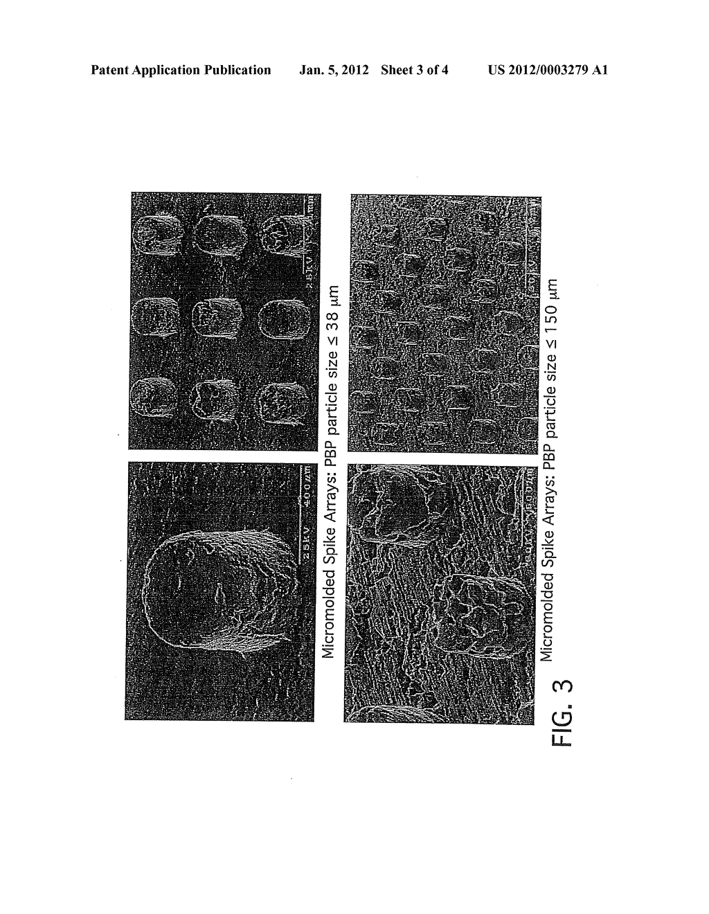 Methods and Apparatus for Manufacturing Plasma Based Plastics and     Bioplastics Produced Therefrom - diagram, schematic, and image 04