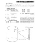 POLYAMIDE RESIN COMPOSITION, FILM COMPRISING THE SAME AND POLYAMIDE-BASED     LAMINATE FILM diagram and image