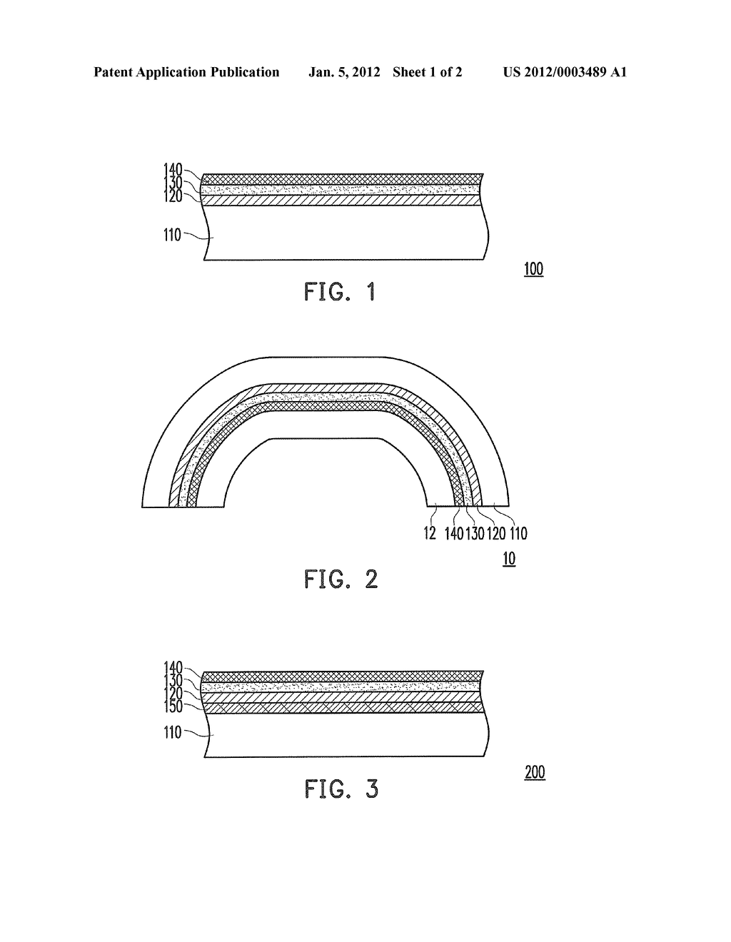 DECORATION FILM, DECORATION DEVICE AND METHOD FOR FABRICATING DECORATION     FILM - diagram, schematic, and image 02