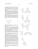 ACTINIC RAY-SENSITIVE OR RADIATION-SENSITIVE RESIN COMPOSITION, AND RESIST     FILM AND PATTERN FORMING METHOD USING THE SAME diagram and image