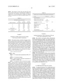 MASS SPECTROMETRY ASSAY FOR THIOPURINE-S-METHYL TRANSFERASE ACTIVITY AND     PRODUCTS GENERATED THEREBY diagram and image