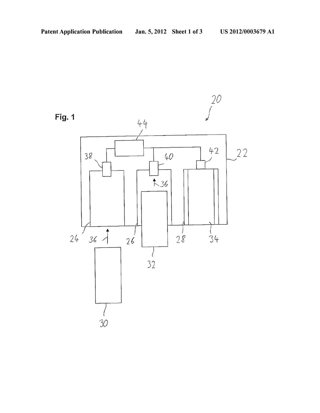 Processor Diagram Tissue Processor Diagram