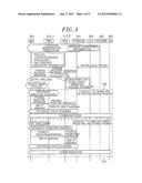 METHOD AND APPARATUS OF SEARCHING FOR BASE STATION USING PAGING PROCEDURE     IN MOBILE COMMUNICATION NETWORK diagram and image